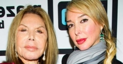 Has Elsa Patton Plastic Surgery Gone Wrong Before And