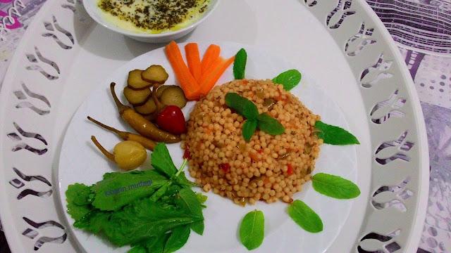 farklı makarna tarifleri sebzeli makarna tarifi kolay ve pratik yemek tarifleri vitamin li makarna tarifi