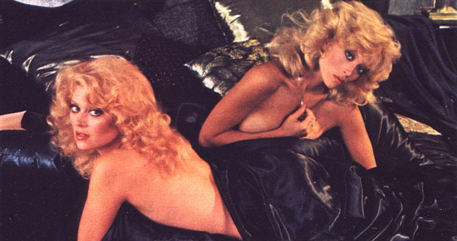 Landers sisters naked, voyeur hidden cam sex sites