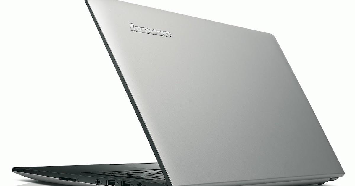 Card Wifi Pro Macbook 2012