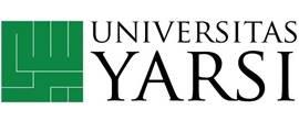 https://www.pendaftaranpmb.web.id/2017/12/jurusan-kuliah-di-universitas-yarsi.html