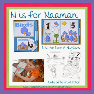 http://www.biblefunforkids.com/2014/05/preschool-alphabet-n-is-for-naaman.html