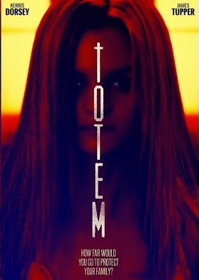 Totem (2017) WEB-DL 480p Subtitle Indonesia