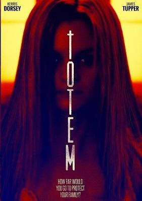 Totem (2017) WEB-DL 480p Subtitle Indonesia