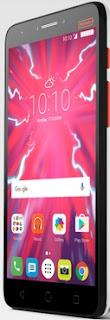 SMARTPHONE ALCATEL PIXI 4 PLUS POWER - RECENSIONE CARATTERISTICHE PREZZO