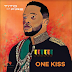 "Video: Tito Da Fire – album art for ""One Kiss"" slated for release October"