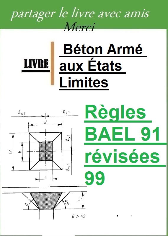 bael 91 pdf gratuit