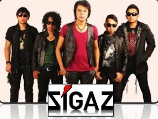 Kumpulan Full Album Lagu Terbaru Zigaz Mp3 Terlengkap