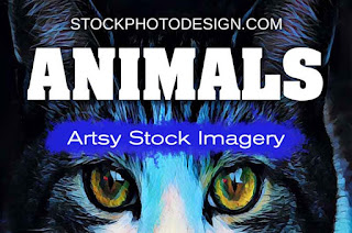 https://stockphotodesign.com/animals-nature/animals/