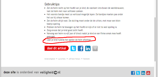 https://www.veiligheid.nl/kinderveiligheid/op-de-fiets/zelf-leren-fietsen/fietshelm