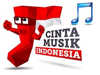 100 Lagu Indonesia Terbaru 2016