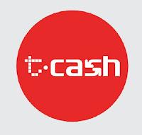cara-menggunakan-t-cash,stiker-tcash-tap,keuntungan-tcash,cara-mendapatkan-t-cash-telkomsel,cek-saldo-tcash,harga-t-cash,harga-pulsa-tcash,