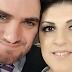 Τον παρακάλεσε να φύγει επειδή είχε καρκίνο και αυτός της έκανε πρόταση γάμου