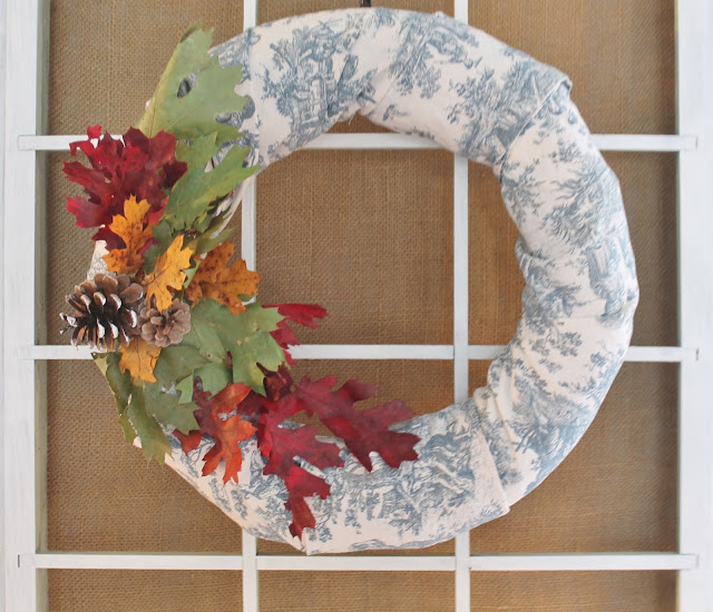 blue-and-white-fall-wreath-lovemysimplehome.com