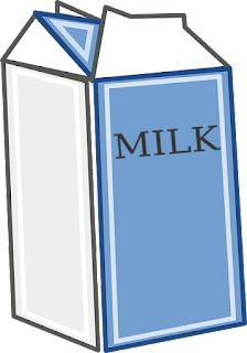 Cola de leite