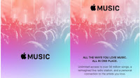 Come usare Apple Music su iPhone, Android iPad e iTunes