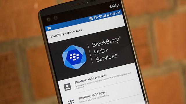 BlackBerry-Hub-Sekarang-Tersedia-Untuk -Semua-Ponsel-Android