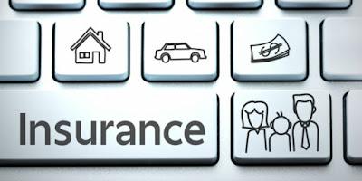 Masih Ragu Beli Asuransi? Ini 4 Keuntungan yang Bisa Anda Nikmati!