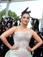Aishwarya Rai At the Sink or Swim Premiere at 2018 Canne 003.jpg