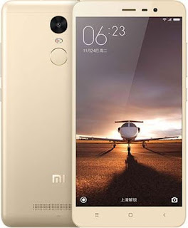 3 Smartphone Android RAM 3 GB Harga 2 Jutaan