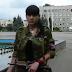 "Русский Мир! Боевики ""ЛНР"" Замучали До Смерти Свою Поклонницу ФОТО"