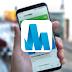 تطبيق سامسونج الجديد لتسريع الانترنت والحفاظ على رصيد 3G و4G مجانا سارع بتحميله