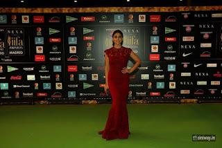 Bollywood-IIFA-Rocks-2016-At-Madrid
