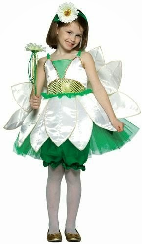 Infant Baby Halloween Costumes Girls Flower Costume Http Refreshrose Blogspot