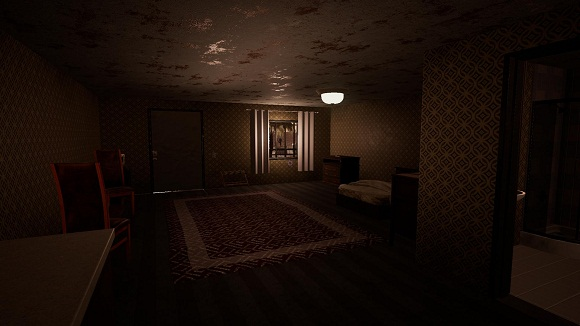 uplands-motel-pc-screenshot-www.ovagames.com-5