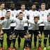 Título da Euro 2016 pode render R$ 2,4 milhões para cada jogador alemão
