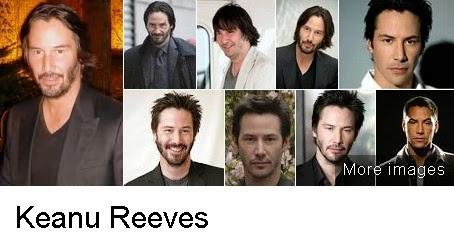 keanu reeves - Aktor Terkaya Di Dunia