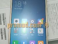 Unboxing Xiaomi Redmi Note 3 Pro Indonesia