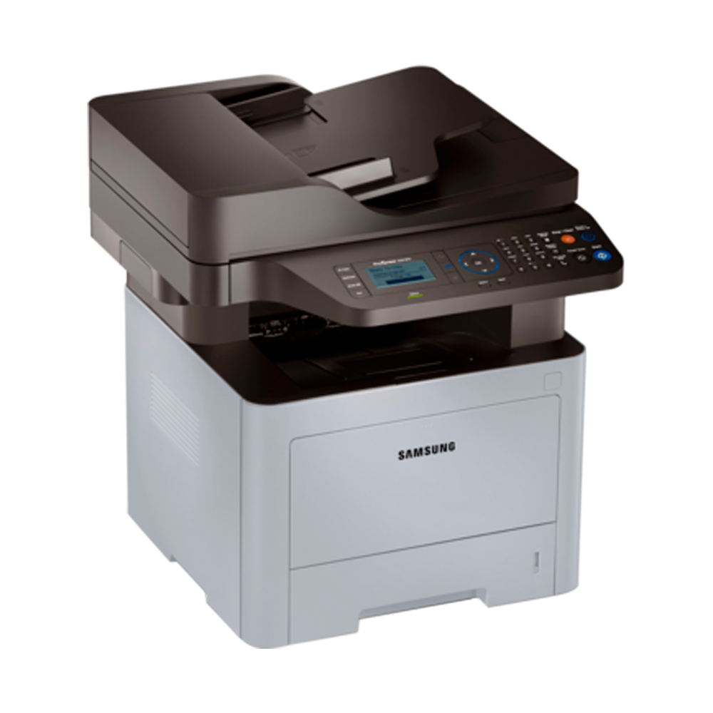 SAMSUNG SL-M2870FW MFP UNIVERSAL PRINT DRIVER FOR PC