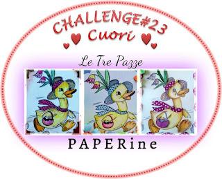 https://letrepazzepaperine.blogspot.com/2019/02/challenge-23-di-febbraio.html