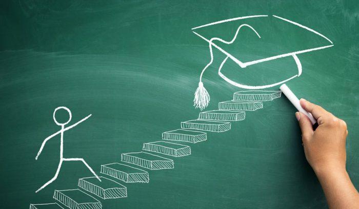 pathways-to-success