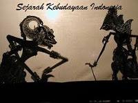 Sejarah Kebudayaan Indonesia dan Pandangan Masyarakat Terhadap Budaya