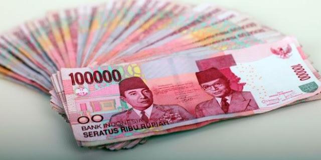 Gaji UMR / UMK Kota Batu Tahun 2019 Terbaru - UMR Propinsi Jawa Timur