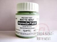 https://www.essy-floresy.pl/pl/p/Farba-akrylowa-Matte-Paints-Mint-mietowy/1277
