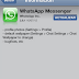 Whatsapp 2.8.1 se actualiza para iPhone