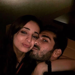 Sanaya irani images, twitter, filmleri, husband, barun sobti and, and barun sobti, and mohit sehgal, photos, new show, mohit sehgal, age, facebook, latest news, marriage, wedding, family, biography, latest news facebook, movies and tv shows, current project, sehgal, house, new, marriage photos, wedding date, and mohit sehgal wedding, latest news of, wedding pics, 2015, news, new show 2016, and her husband, and mohit sehgal wedding photos, mohit sehgal and, shows, baby, sister, biodata, barun sobti and  latest news, latest news today, drashti dhami and, movies, and drashti dhami, new drama, wedding photos, biography of, upcoming shows, photos of, and mohit sehgal latest news,  and mohit sehgal wedding in real life, date of birth, wallpaper, drama list, birthday, new show facebook, tv shows, marriage video, husband photos, facebook, parents, awards, mohit sehgal, mohit sehgal and  wedding