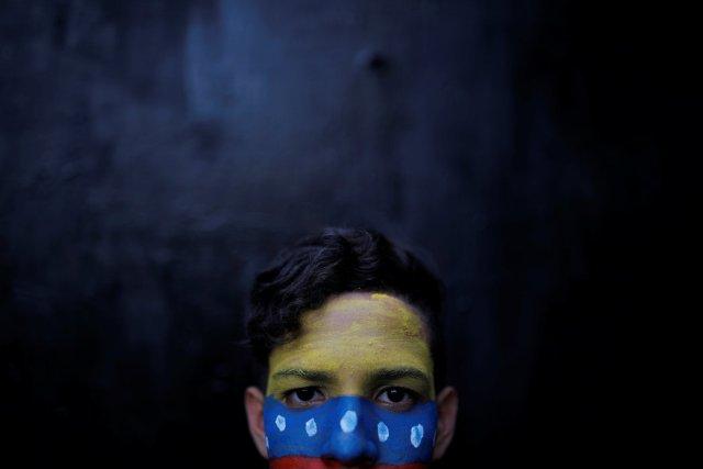La derrota ideológica del chavismo