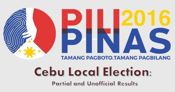 comelec election results 2019