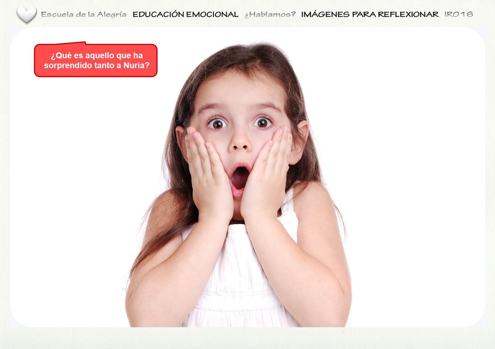 La Inteligencia Emocional En Los Niños.: Educar Las