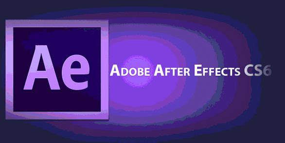 Download Adobe After Effects CS6 v11 0 0 378 Free With Crack