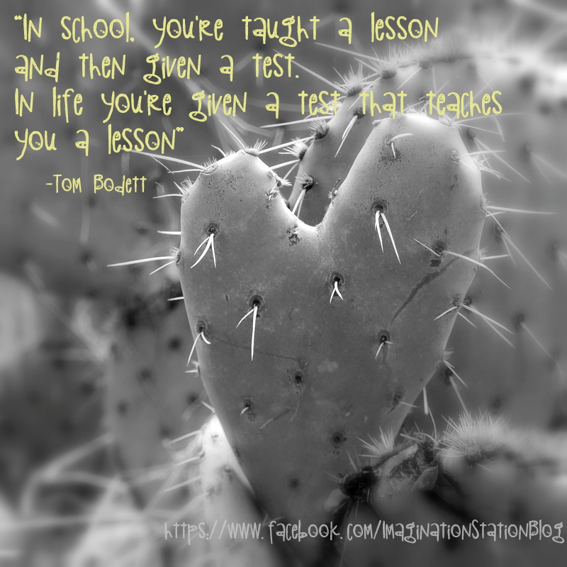 Image Result For Inspirational Quotes You Got This