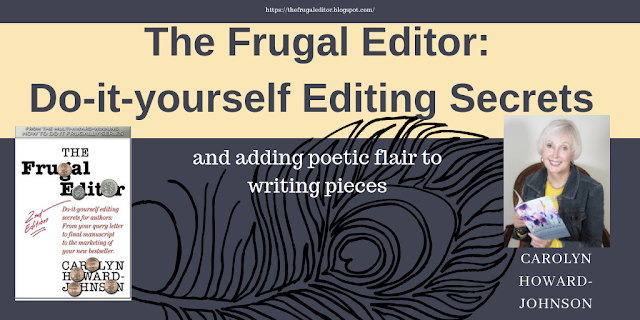 self-editing-secrets-and-adding-poetic-flair-to-writing-pieces