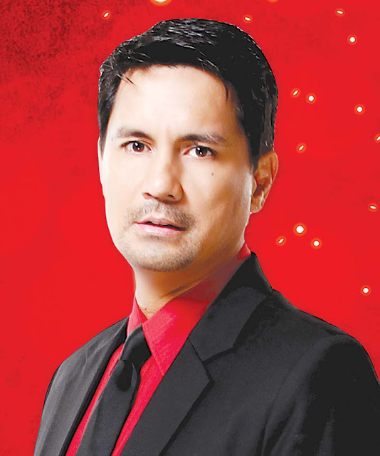 Lucy And Juliana Gomez Hurriedly Left When Richard Gomez Did THIS To Them! WATCH THIS!