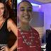 """Cléo Pires divulga vídeo curtindo hit """"Sensual Girl"""" do MC Davi e Costa Gold"""