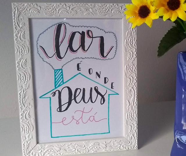 lar-e-onde-deus-esta-lettering-quadrinho-tamaravilhosamente
