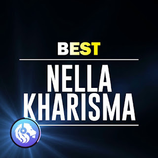 Nella Kharisma - Best Nella Kharisma on iTunes